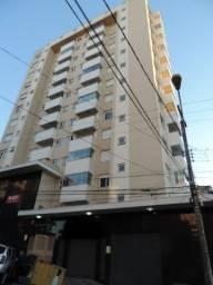 Garagem/vaga para alugar em Centro, Caxias do sul cod:10968