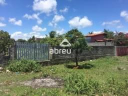 Terreno à venda em Muriú, Ceará-mirim cod:819369