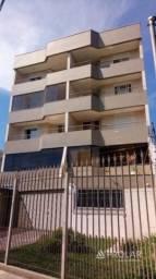 Apartamento à venda com 2 dormitórios em Bela vista, Caxias do sul cod:9893