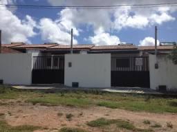 Casa à venda com 2 dormitórios em Loteamento planalto, São gonçalo do amarante cod:816067