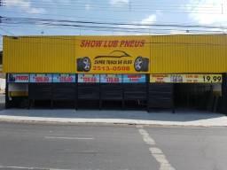 Super promoção de pneus novos!!! A partir de 99,00