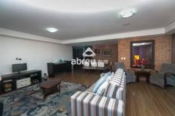 Apartamento à venda com 4 dormitórios em Capim macio, Natal cod:816331