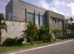 Casa à venda com 4 dormitórios em Ponta negra, Natal cod:571621
