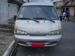 H100 gls 2004 - 2004