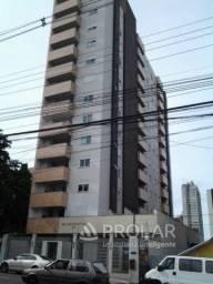 Apartamento para alugar com 2 dormitórios cod:10490