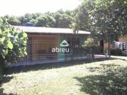 Sítio à venda com 5 dormitórios em Zona rural, Monte alegre cod:817931