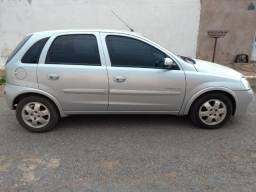 Corsa Premium Hatch -1.4- 2008 - 2008