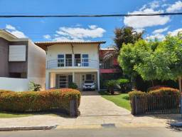 Casa Cond. Colina do Rio - Aluguel