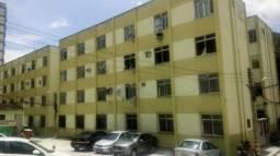 Apartamento à venda com 2 dormitórios em Oswaldo cruz, Rio de janeiro cod:AP01431
