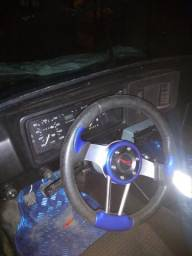 Chevette DL 91 - 1991