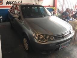 Siena EL 1.0 - 2011