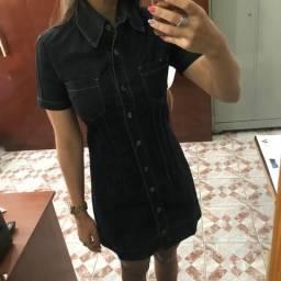 Vestido Sawary P