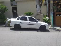 Vendo ou troco classic - 2005