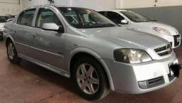 Astra Sedan Advantage - 2009