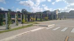 Repasse Ecopark Boneville