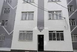 Apartamento com 2 quartos à venda, 89 m² por r$ 230.000 - jardim glória - juiz de fora/mg