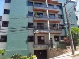 Apartamento com 3 quartos à venda, 117 m² por r$ 420.000 - são mateus - juiz de fora/mg
