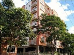 Apartamento com 2 quartos à venda, 116 m² por R$ 390.000 - Granbery - Juiz de Fora/MG