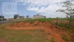 Excelente Esquina - Sinal + Parcelas - Condomínio Lago da Barra