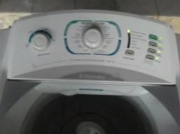 Vendo uma máquina de lavar roupas Electrolux 10