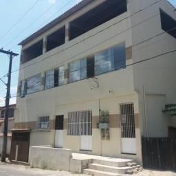 Casa de 3 quartos em Vila Bethania, Viana por apenas 800 reais