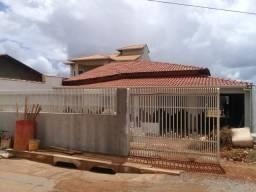 Excelente Oportunidade - Rua 05 Vicente Pires!