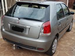 Fiat Palio 1.0 Fire Celebration Flex 5p - 2008