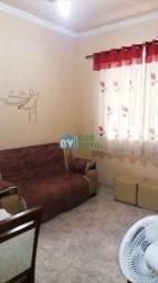 Apartamento à venda com 2 dormitórios em Vila da penha, Rio de janeiro cod:366