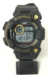 429cac2b127 Relógio Casio G-Shock Frogman Digital