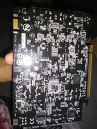 Placa de video Gtx 950 ti