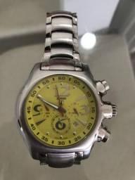 Vendo Relógio Ferrari