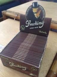 Seda smoking
