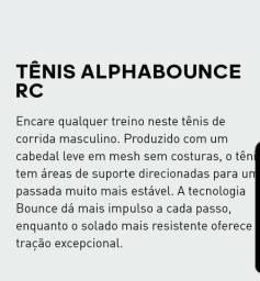5b7a4260 Ciclismo - Zona Oeste, Minas Gerais - Página 3 | OLX
