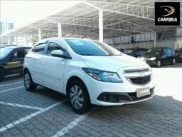 Chevrolet Onix 1.4 Mpfi lt 8v - 2013