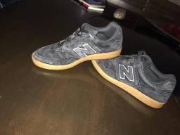 a0381d97678b3 Roupas e calçados Masculinos - Zona Leste