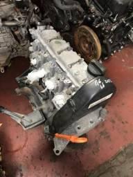 Motor Gol G6 1.6 Flex 2015