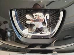 Peugeot 207 1.4 xr sw 8v