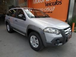 Fiat Palio week adv financio 100% - 2010
