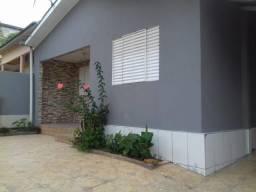 Casa para alugar com 2 dormitórios em Bela vista, Alvorada cod:LCR39043