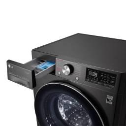 Suporte técnico em lavadoras e lava e seca