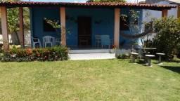 Vende-se uma casa em Itamaracá