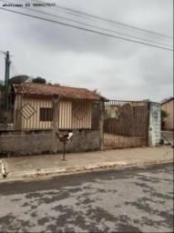 Casa para Venda em Cuiabá, Jardim Industriário, 2 dormitórios, 1 banheiro, 2 vagas