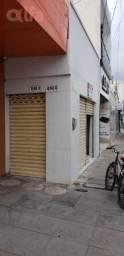 Loja comercial para alugar em Centro, Petrolina cod:694