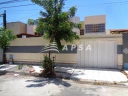 Casa para alugar com 5 dormitórios em Cambeba, Fortaleza cod:29510