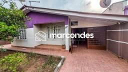 Casa para aluguel, 2 quartos, 1 vaga, Nações - Fazenda Rio Grande/PR