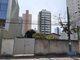 Terreno à venda em Centro, Balneário camboriú cod:7020