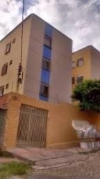 Apartamento à venda com 2 dormitórios em Salgado filho, Belo horizonte cod:SLD4581