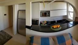 Apartamento em Uruguaiana-RS