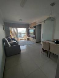 Apartamento à venda com 3 dormitórios em Jardim camburi, Vitória cod:2793
