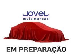 FIAT BRAVO ABSOLUTE 1.8 16V 4P